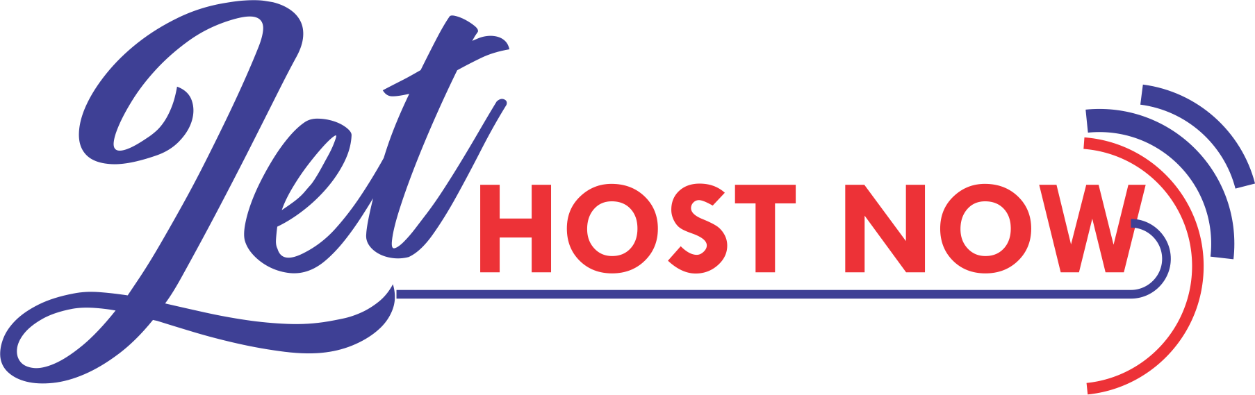 Cheap and Affordable Web Hosting and Domain Name Registration